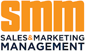 Sales & Marketing Management - Magazine - Logo