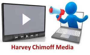 Harvey Chimoff Media