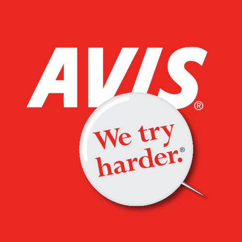 Avis Car Rental What To Bring