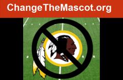 www.changethemascot.org