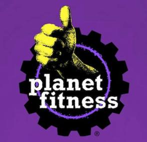 Photo: Planet Fitness Facebook.