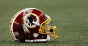 www.washingtonredskins.com