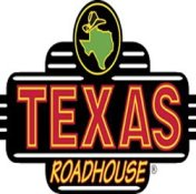 Photo: Texas Roadhouse Facebook.