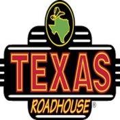 Photo: Texas Roadhouse Facebook.