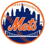 Photo: New York Mets.