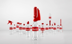 Coca-Cola 2nd Lives marketing program in Vietnam. Photo: Ogilvy & Mather China.