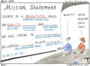 Cartoon: tomfishburne.com