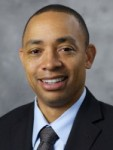 Joseph M. Bradley - VP, IoE Practice, Cisco Consulting Services. Photo credit: Cisco.