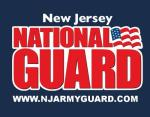 Credit:  NJ National Guard.