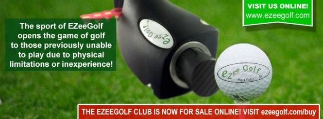 Credit: EZee Golf Club, Facebook.