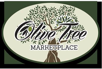 Logo use guidelines stratgo marketing plug in marketing for Denville fish market