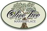 Graphic credit: Olive Tree Marketplace website.