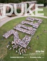 Credit: Duke University.