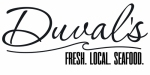 Duval's Logo