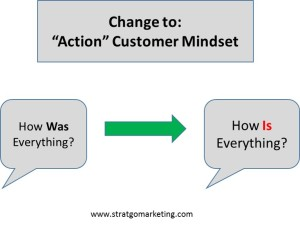 stratgo-marketing-how-is-everything